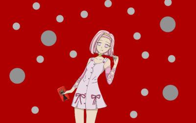 Τμήμα 2D Animation